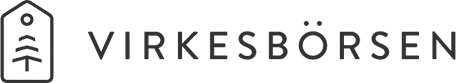 Virkesbörsen